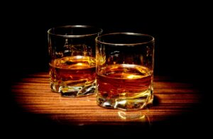alcohol drinking drugs impaired driving OASAS evaluations DWI